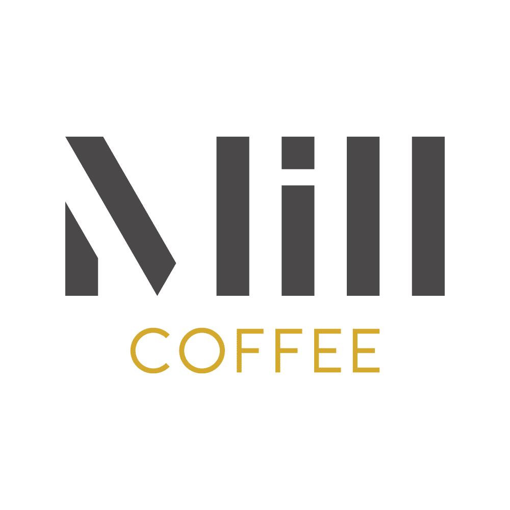 mill coffee
