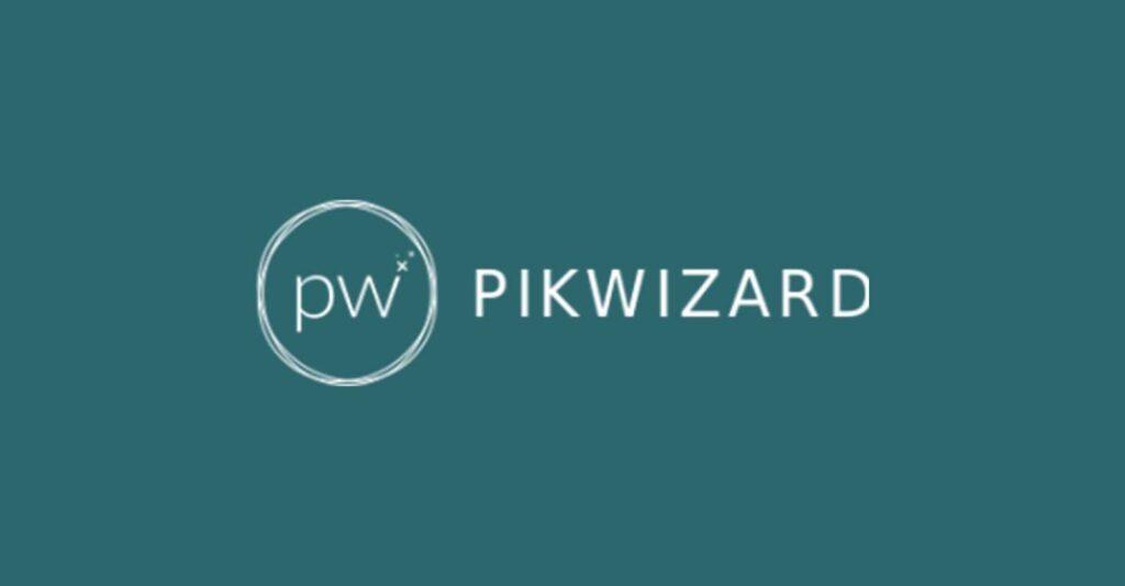 Free Image Blog Pikwizard