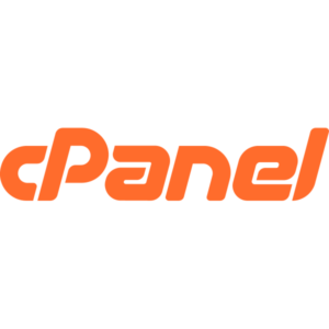لوحة التحكم cpanel