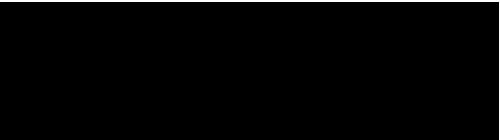 reshot logo