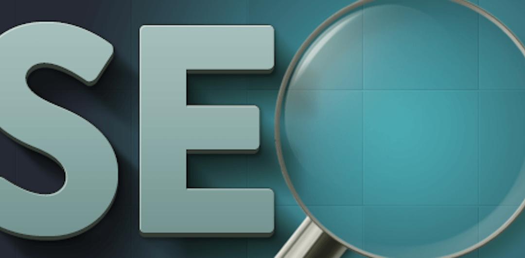 تحسين محركات البحث (SEO) ومدى أهميتها ؟